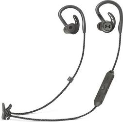 JBL Under Armour Sport Wireless Pivot in-Ear Headphones with