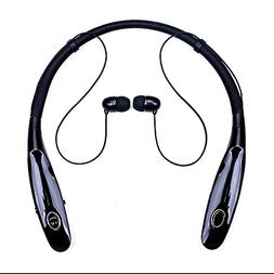 Bluetooth Headphones 20Hr Working Time,ruck Driver New