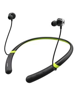 Mpow  A5 Active Noise Cancelling Bluetooth Headphones, V4.2