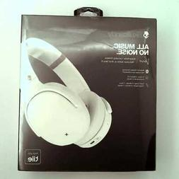 Skullcandy Venue Active Noise Cancelling Headphones, Over Th