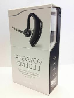 Plantronics Voyager Legend Mobile Bluetooth Headset