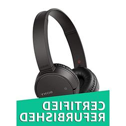wh ch500 wireless