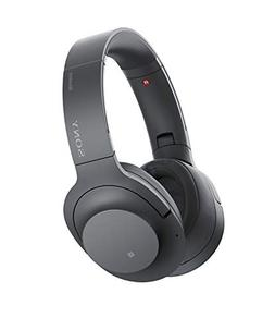 Sony WH-H900N h.ear on 2 Wireless Over-Ear Noise Cancelling