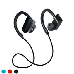 Wireless-Bluetooth-4-1-Sweatproof-Sport-Gym-Headset-Stereo-H