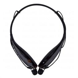 Wireless Bluetooth Handfree Stereo Headset Headphone Sport E