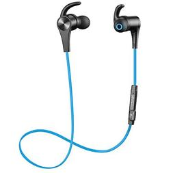 Fourcase Earphones Headphones Compatible with IP 7,Bluetooth