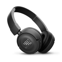 wireless over ear headphones with bluetooth