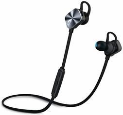 Mpow Wolverine Bluetooth Headphones Sport Noise Cancelling i