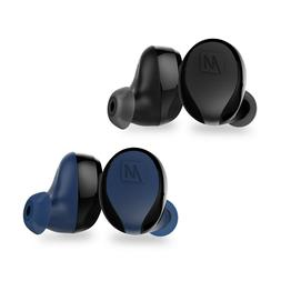 MEE audio X10 Truly Wireless in-Ear Headphones with Ergonomi