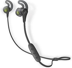 Jaybird X4 Wireless Bluetooth Headphones for Sport, Fitness
